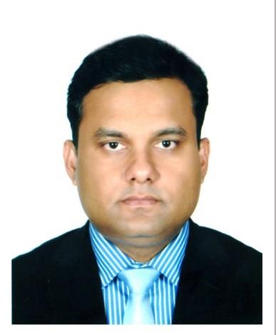 Md. Amanur Rahman