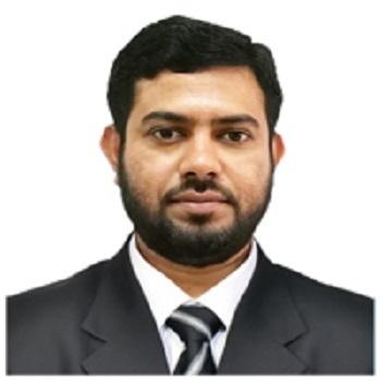 Md. Arafath Rahman