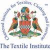 Textile-Institute-100x100