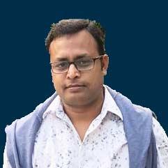 Engr. Md. Nasir Ullah