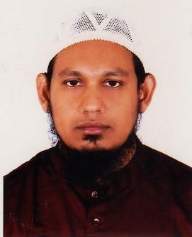 Engr. Rafat Hasan Chowdhury