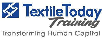 Transforming Human Capital | Textile Today Training