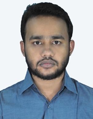 Engr. Azim Mohammad