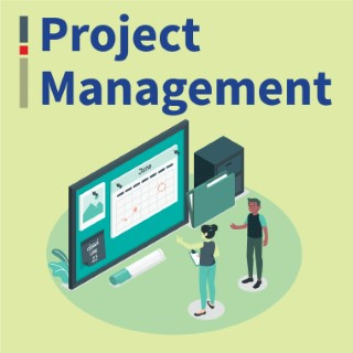 Training on Project Management