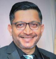 Engr. Anisul Hoque Ansari