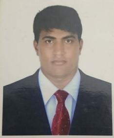 Md. Saiful Islam Khan