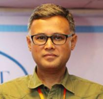 Shafiur Rahman