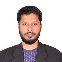 Yamin Chowdury