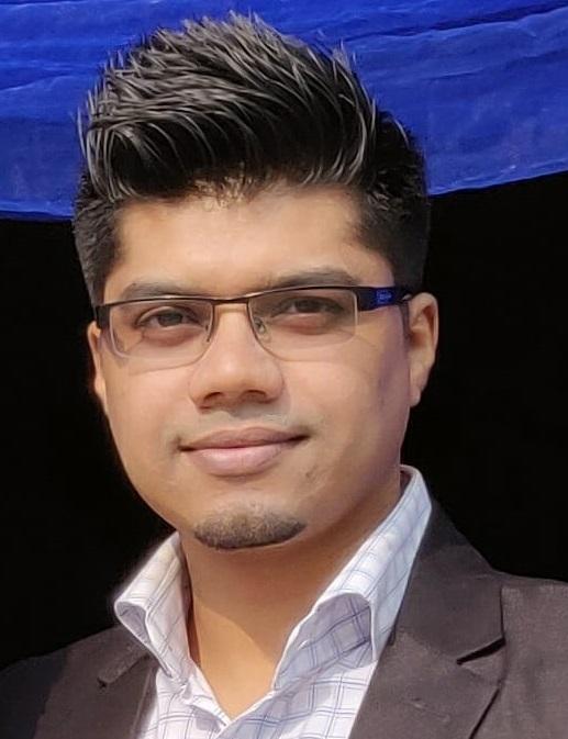 Md. Shihab Nur